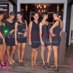 Events Hostess & Model Agency Ltd. 2