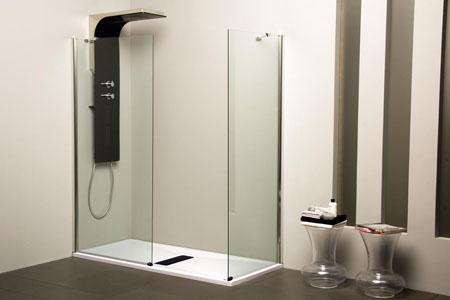 Bathworld Showroom Coromandel Mauritius