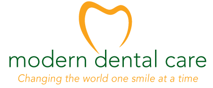 Modern Dental Care Mauritius (Floreal, Mauritius) - Phone, Address