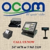 product - OCOM  - Point of Sales