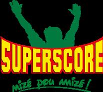 Sports fixed odds betting supertote 00111 binary options