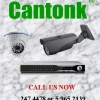 product - CANTONK - CCTV Hardware