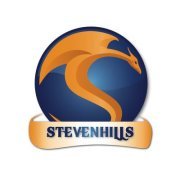 Steven hills mauritius football betting ausroc mining bitcoins