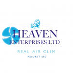 HEAVEN ENTERPRISES LTD 1
