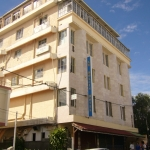 LE DOLCIS HOTEL / GUEST HOUSE 2