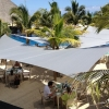 product - Shade Sails