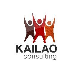 Kailao Consulting