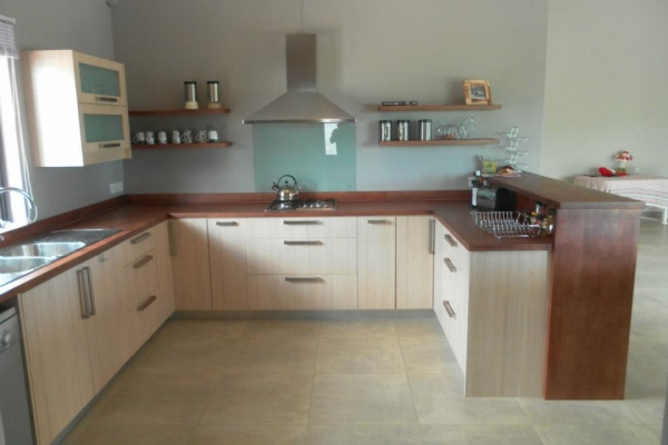 Kitchen Studio Ltd Vacoas Phoenix Mauritius Contact Phone Address