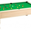 product - DPT - Monarch pool table