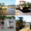 product - Asphalting & Resurfacing anywhere in Mauritius