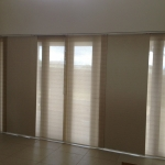 Blinds And Shades 2
